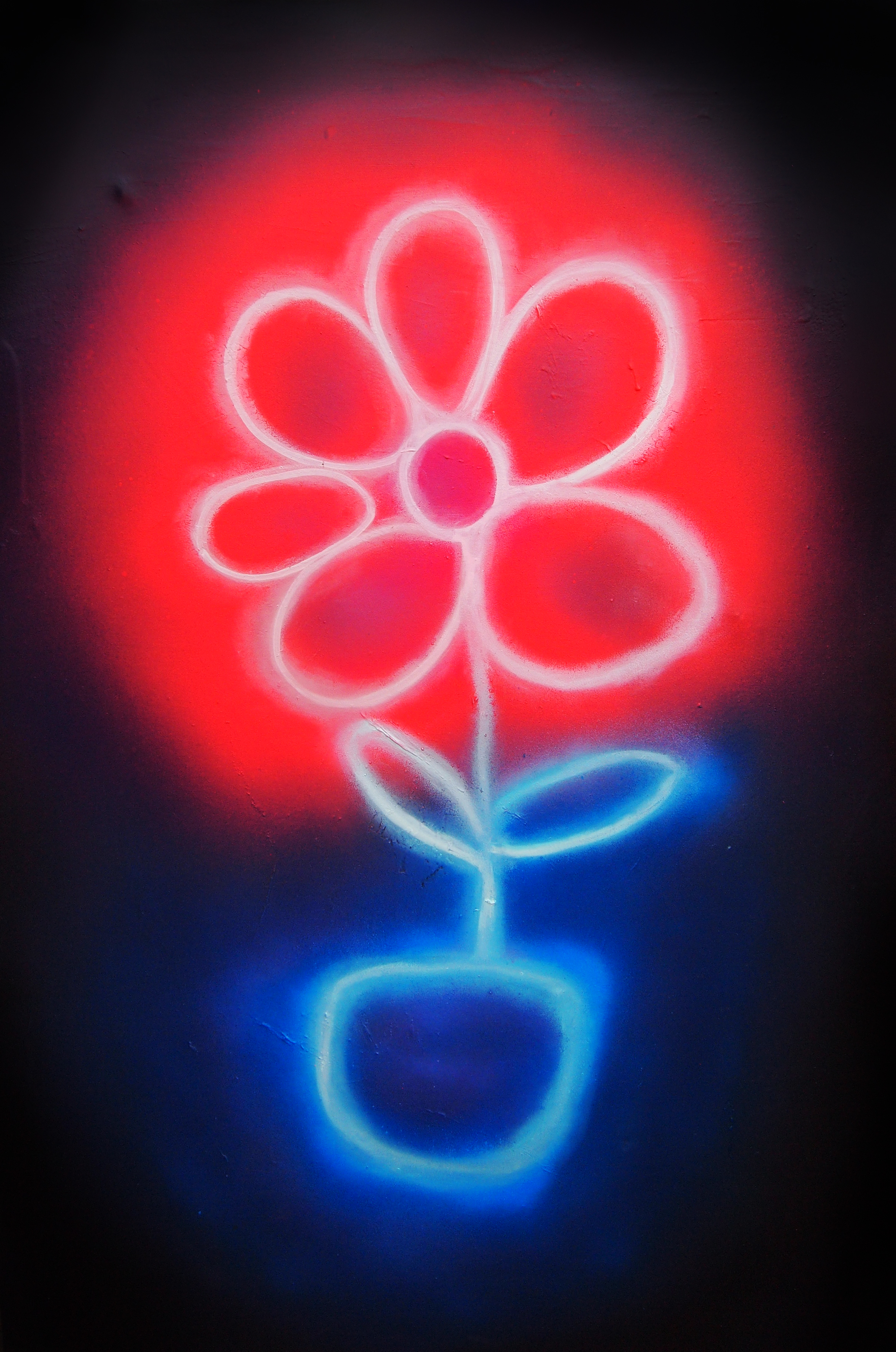 04modernflower